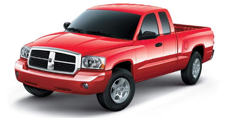 dodge-dakota-se-03