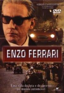enzo-ferrari-adalgisa-ferrarienzo-ferrari--2003--on-movie-collector-connect-lx3osele