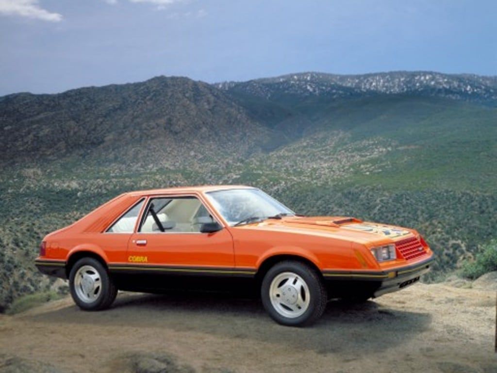 1310-1979-ford-mustang-fox-body