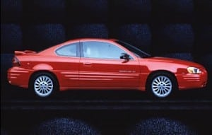 1999_pontiac_grand_am_coupe_100001205_m
