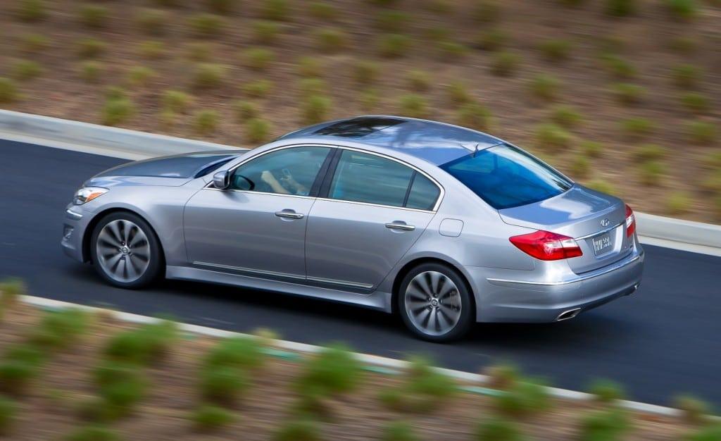 2012-Hyundai-Genesis-R-spec