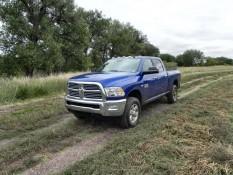 2014 Ram 2500 Big Horn - fields 3 - AOA1200px