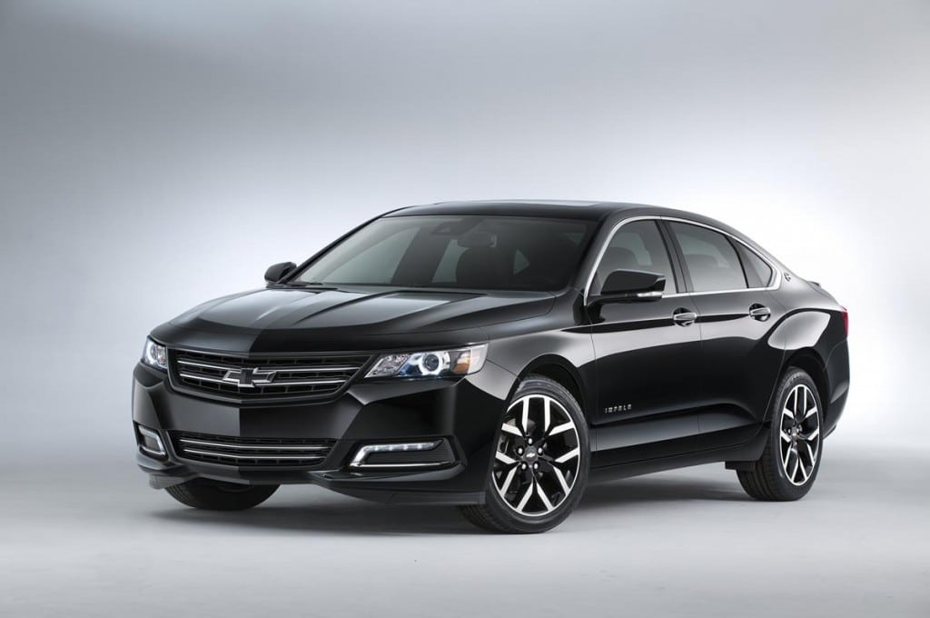 2014-SEMA-Chevrolet-ImpalaBlackout-013