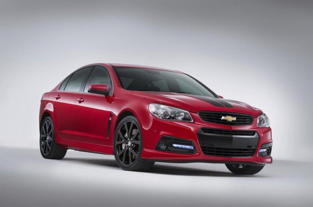 2014-SEMA-Chevrolet-SS-Sport-020