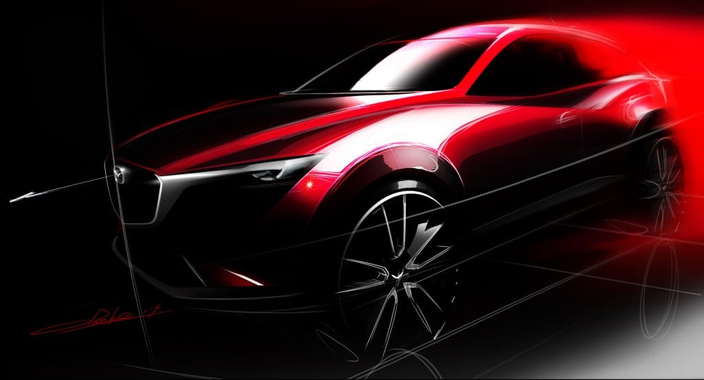 CX-3_teasersketch_102814