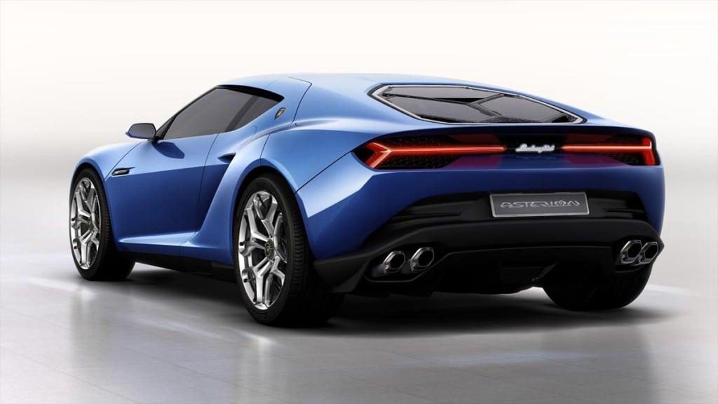 Lamborghini_Asterion_3-4_Rear