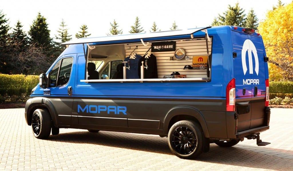 MP014_010RM