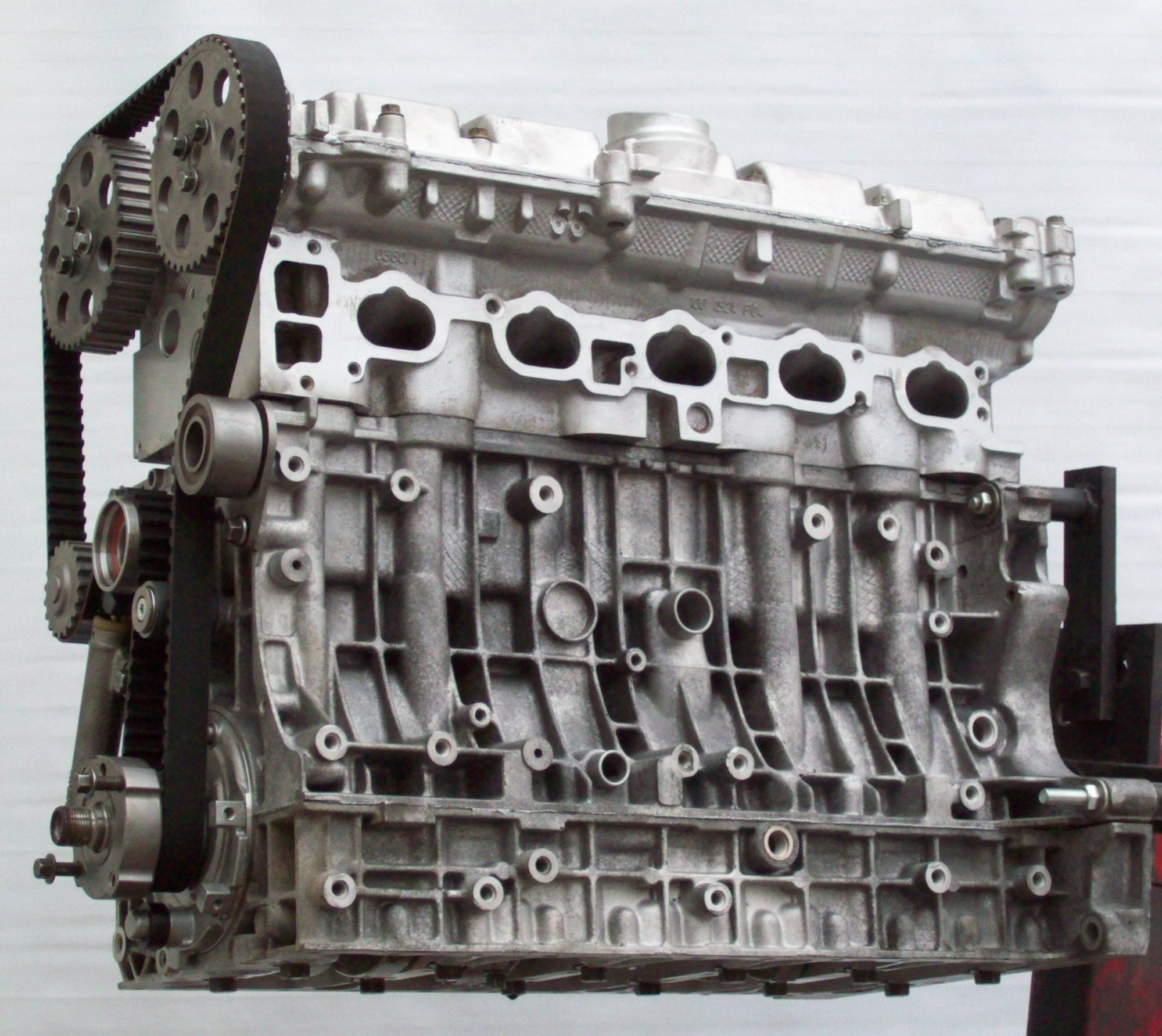 penh auto cars remanufactured rover engine cruiser phnom shop landrover parts us product engines land