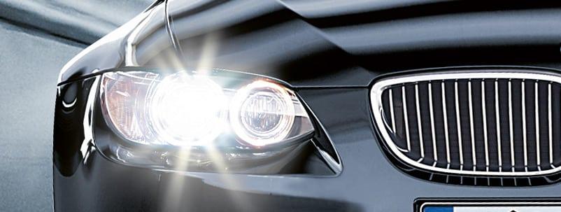 adaptive_headlights
