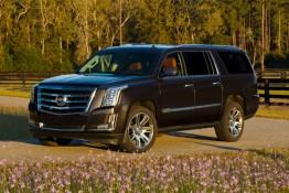 2015-Cadillac-Escalade-ESV-004