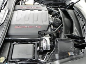 2015 Corvette Stingray - engine 2 - AOA1200px