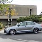 2015 Volkswagen Jetta - building 1 - AOA1200px