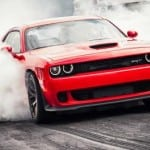 2015-dodge-challenger-srt-hellcat-first-drive-review-car-and-driver-photo-615298-s-429x262