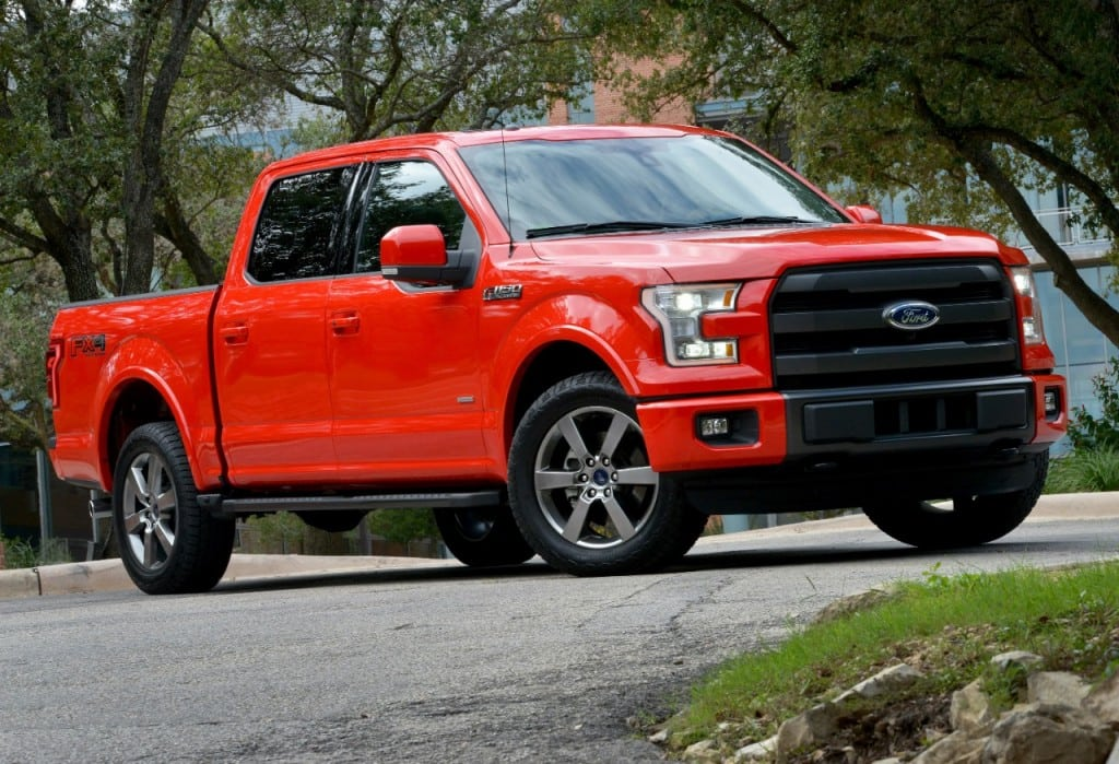 2015-ford-f-150-07