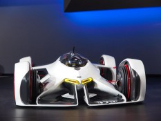 291034_Chevy_Chaparral_1