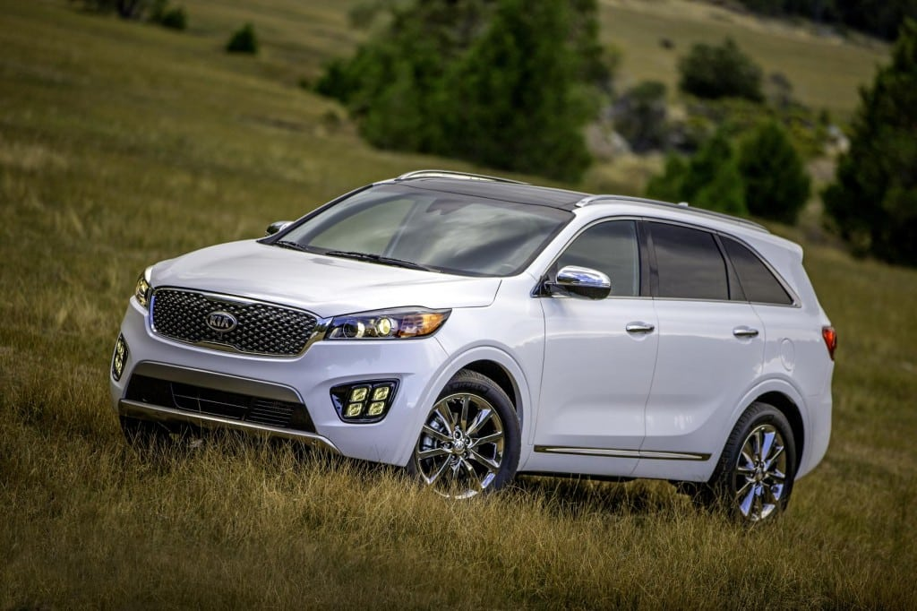 9543_New_2016_Sorento_to_debut_at_Los_Angeles_Auto_Show