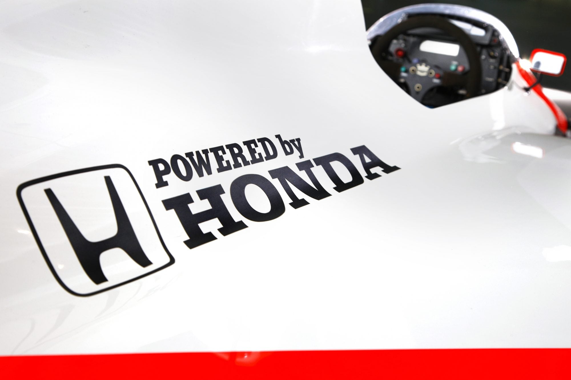 lessons learned from honda s past   carnewscafe