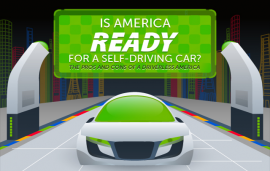 Self-DrivingCar_IG_header