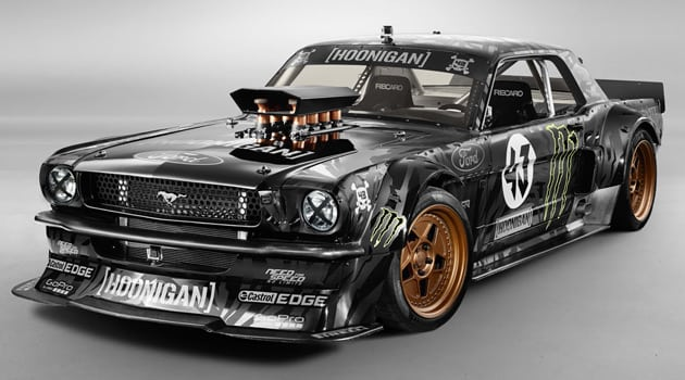 The-Hoonicorn-RTR-1