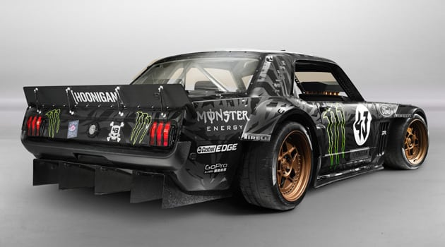 The-Hoonicorn-RTR-2