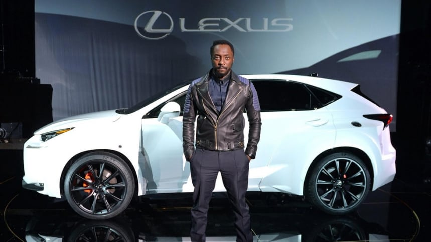 article-lexus-nx-by-william-black-eyed-peas-101771-54253d8db0c75
