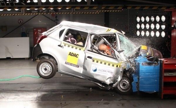 datsun-go-crash-test-main_625x300_81414988565