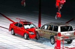 honda-crash-test_100173183_m