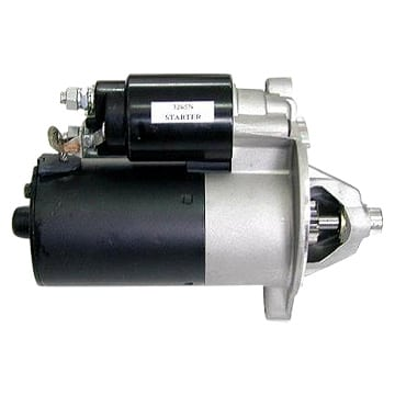 replace-starter-800x800