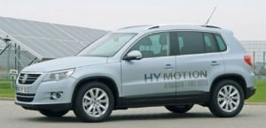 volkswagen-hymotion-fuel-cell-tiguan_100217556_m