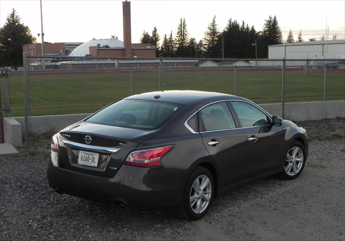 altima gainesville for nissan owned inventory pre sale in