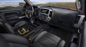 2015-Chevrolet-Silverado-003