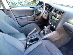 2015 Volkswagen Jetta - interior 2 - AOA1200px