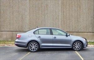 2015 Volkswagen Jetta - wall 4 - AOA1200px