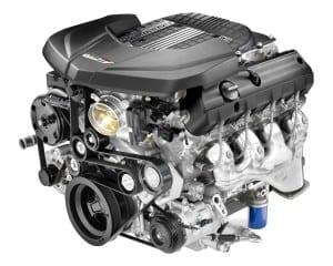 2016-Cadillac-CTS-V-V8LT4-002