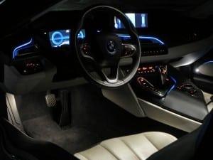 BMWi8-dark-2