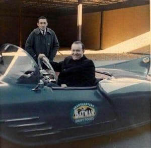batmobile-1963-13