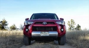2015 Toyota 4Runner Trail - 4 - AOA1200px