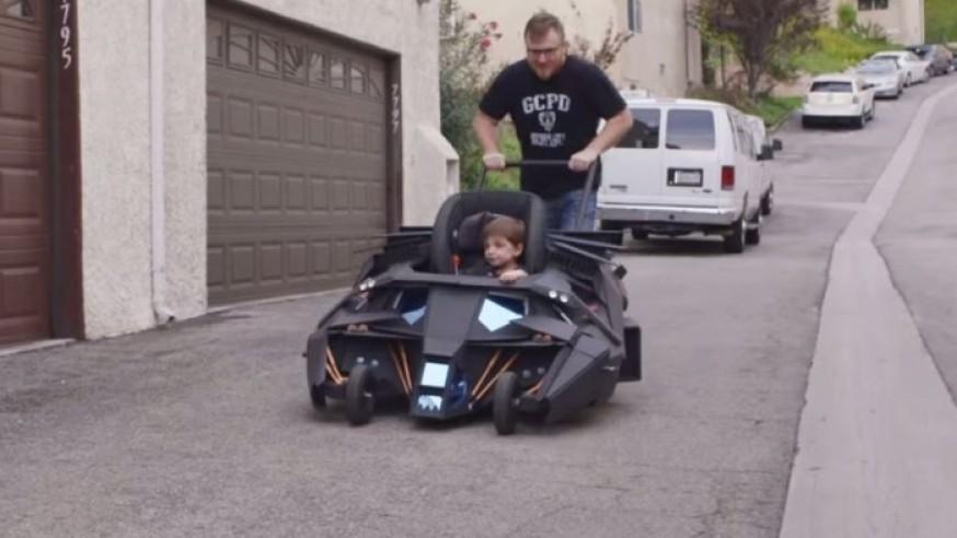 Lamborghini baby stroller images for Mercedes benz baby pram