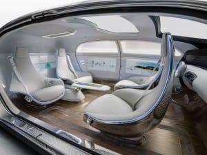 Mercedes-Benz-F105-2