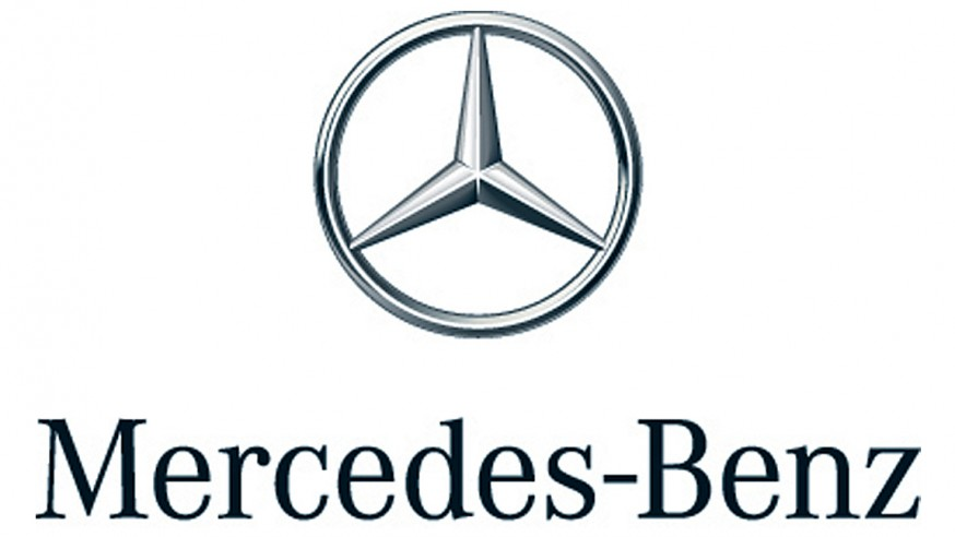 Mercedes benz moving u s hq from new jersey to georgia for Mercedes benz corporate office complaints