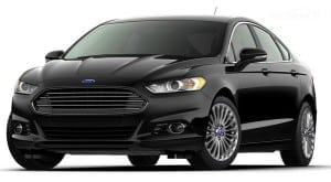 ford-fusion-10_600x0w