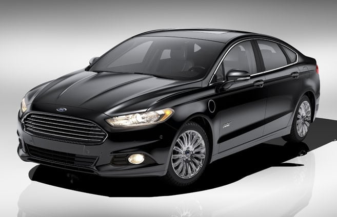 2014 ford fusion is a stylish power of choice. Black Bedroom Furniture Sets. Home Design Ideas