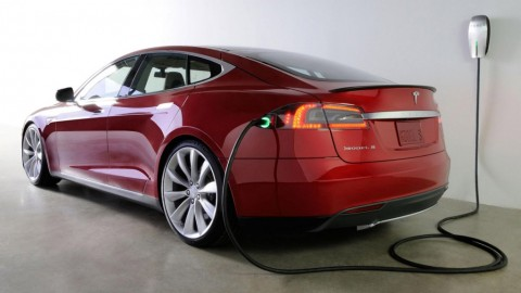 Alternative Fuels, Electrics, Tesla, and Fuel Prices