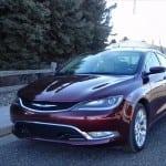2015 Chrysler 200C - neighborhood 1 - AOA1200px
