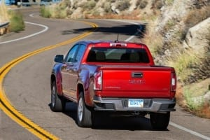 2015-GMC-Canyon-SLE-103
