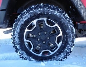 2015 Wrangler Rubicon - wheel - AOA1200px