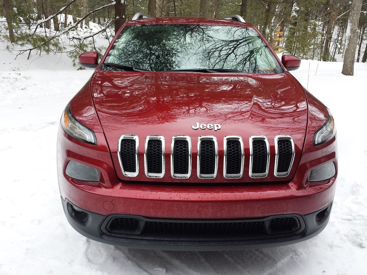 Jeep cherokee front 1200