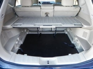 2015 Nissan Rogue - divide-n-hide 2 - AOA1200px