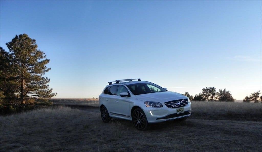 2015 Volvo XC60 - trees 9 - AOA1200px