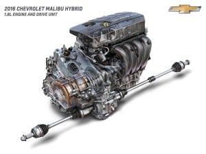 2016-Chevrolet-Malibu-Hybrid-003